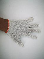 Перчатки трикотажные 1000мкр. средства индивидуальной защиты
