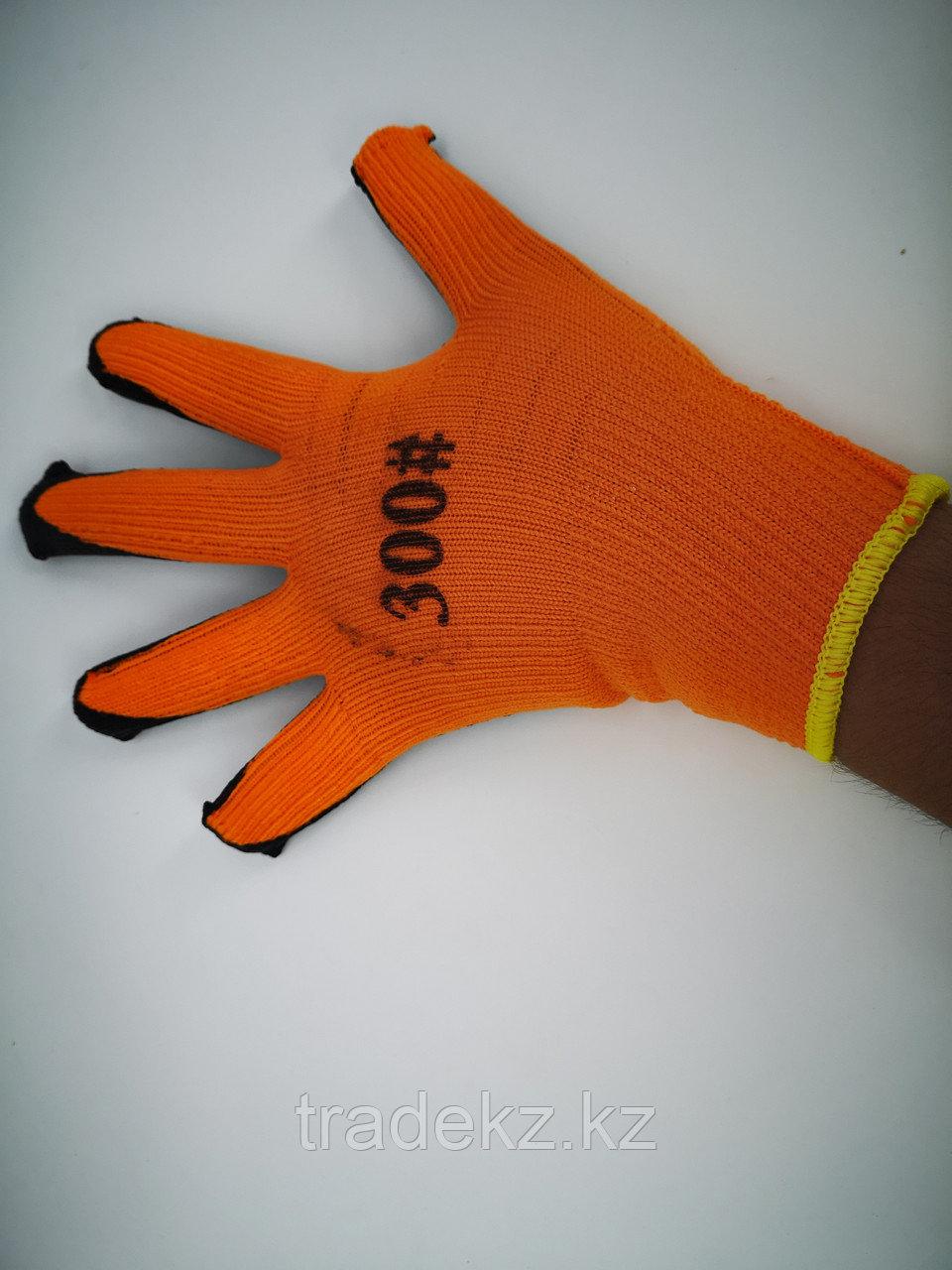 Перчатки #300, средства индивидуальной защиты