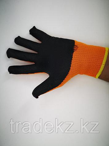 Перчатки #300, средства индивидуальной защиты, фото 2