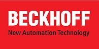 Автоматика Beckhoff