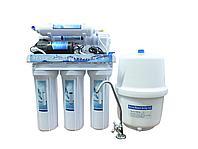 Фильтр для воды RO750-U01