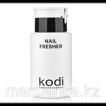 Nail Fresher (обезжириватель) Kodi 160ml