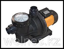 Насос для бассейна с префильтром Glong FCP-1500S (28 м³/ч)