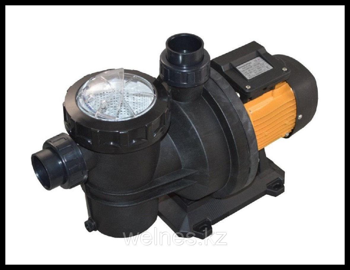 Насос для бассейна с префильтром Glong FCP-2200S (35 м³/ч)