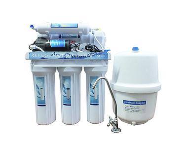Фильтр для воды Aquavit -A01 100g