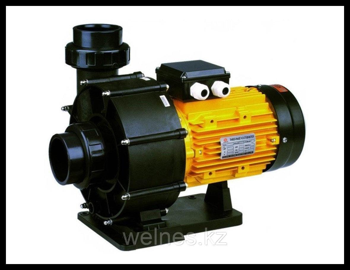 Насос для бассейна без префильтра Glong BTP-2200 (44 м³/ч)