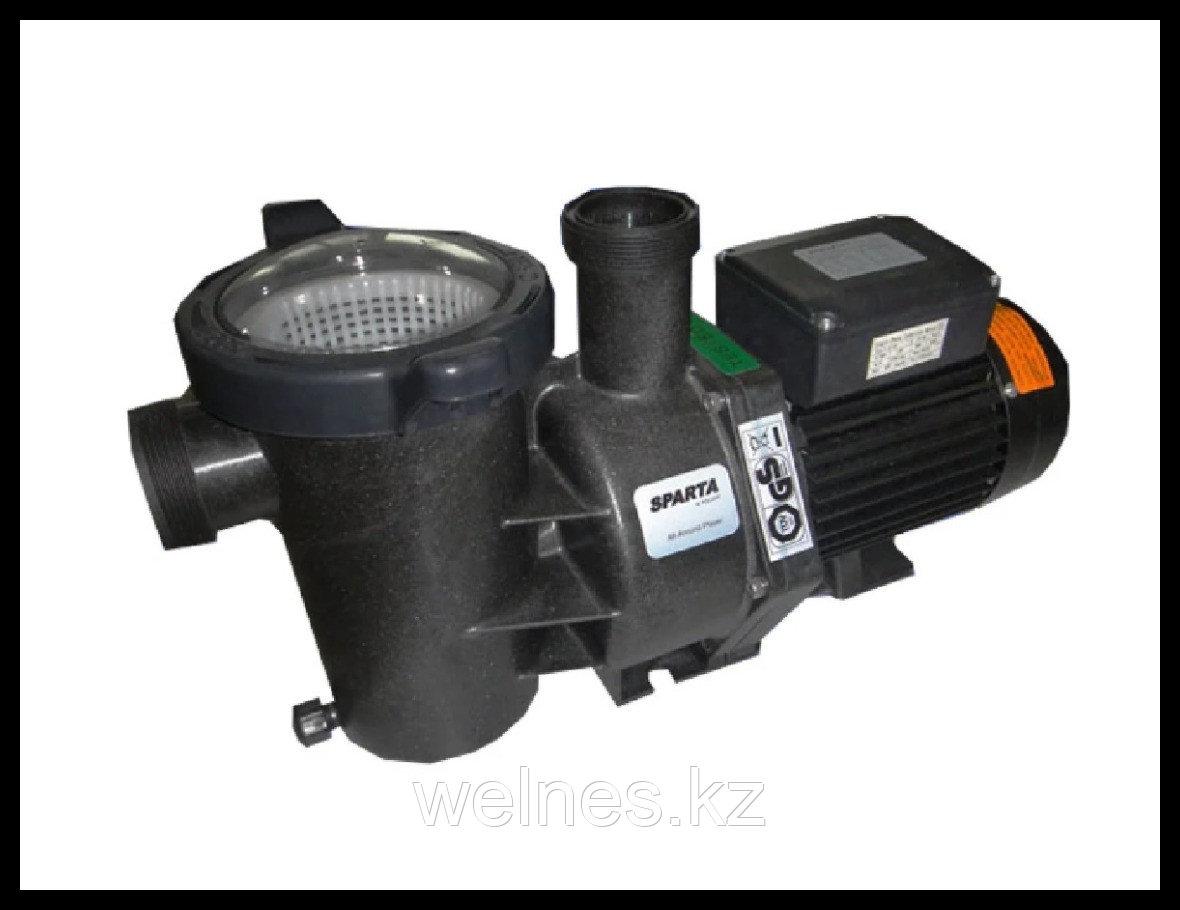 Насос для бассейна с префильтром Sparta 1/3 HP (7 м³/ч)