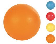 "Игрушка ""Мяч из каучука"" для собак, Trixie - 5 см"