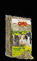 Горное сено с одуванчиком, Little ONE - 400 гр