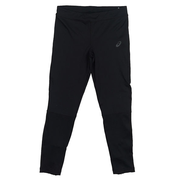 Asics  брюки детские Running