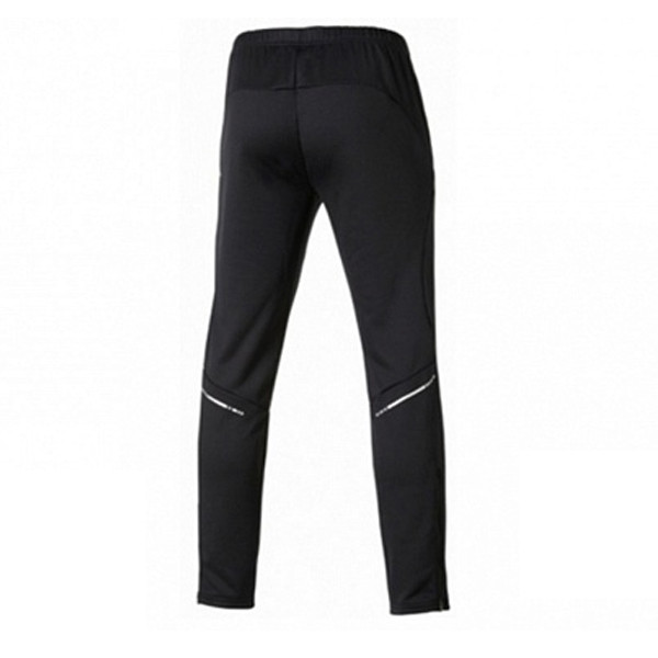 Asics  брюки мужские Tech