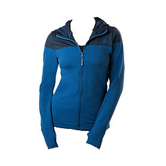 Asics  куртка женская Seamless