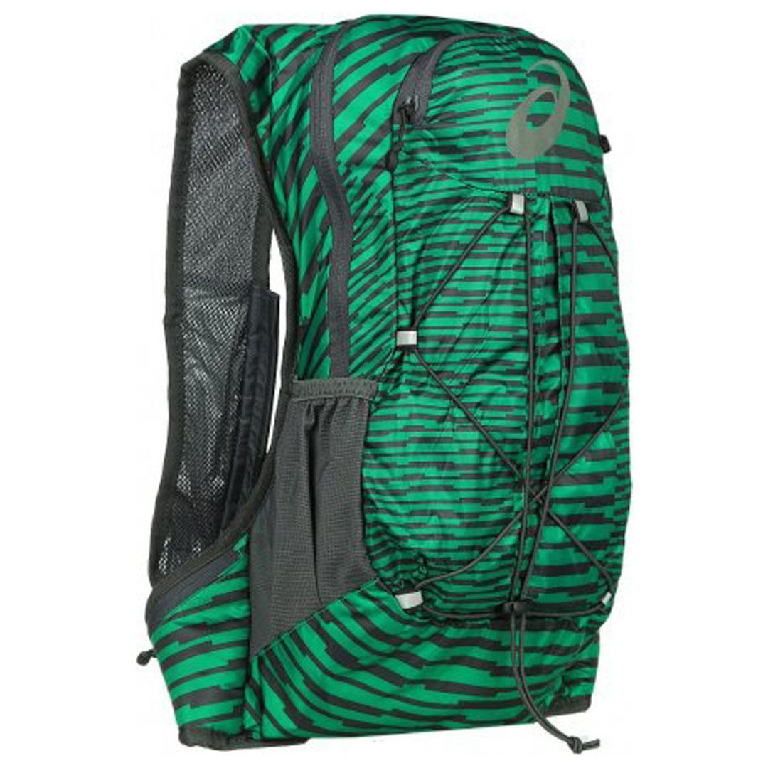 Asics  рюкзак Lightweight