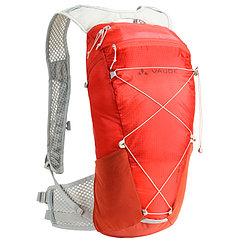 Vaude  рюкзак Uphill 16