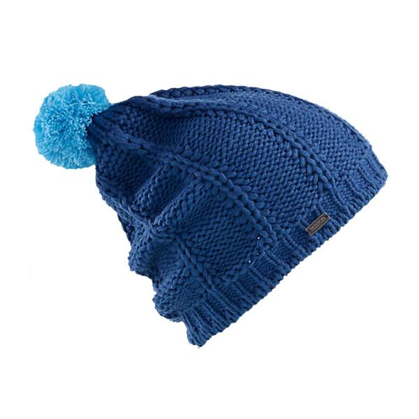 Burton  шапка W Answer