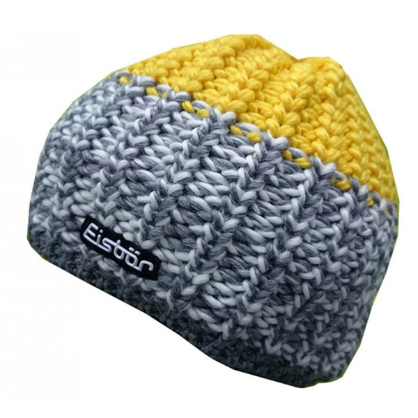 Eisbar  шапка Focus
