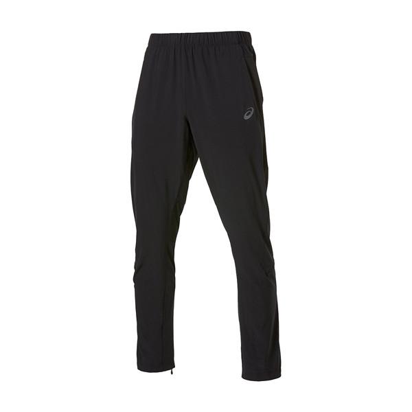 Asics  брюки мужские Woven