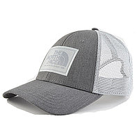 The North Face кепка Mudder Trucker T0CGW2