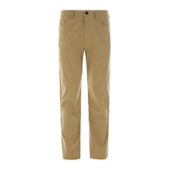 The North Face  брюки мужские Sprag 5-pocket