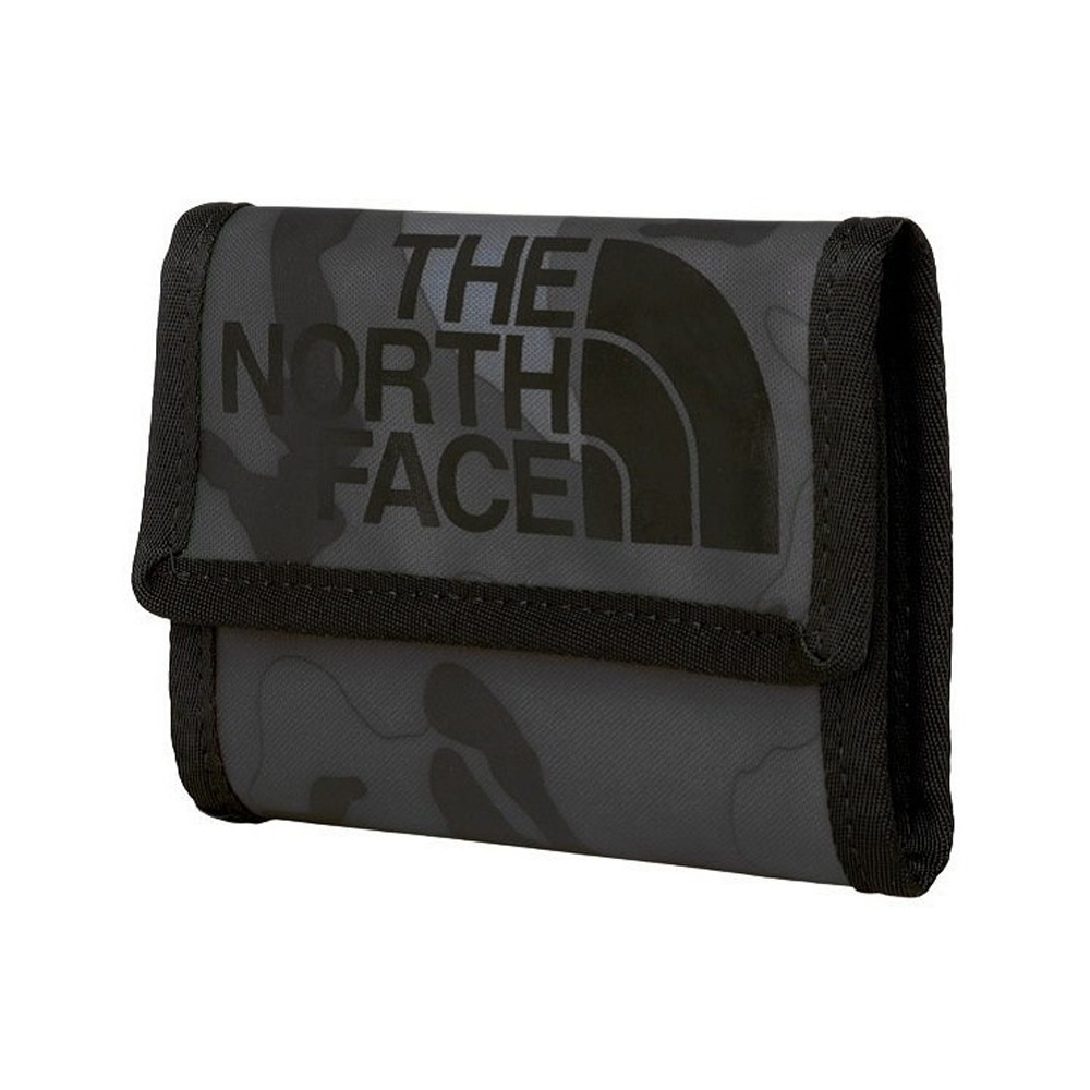 The North Face  кошелек Base camp T0CE69