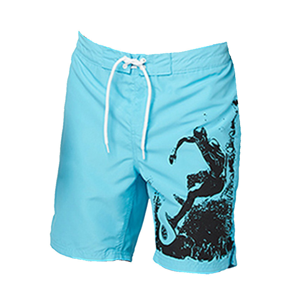 Arena  плавки-шорты мужские пляжные