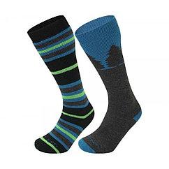 Lorpen  носки