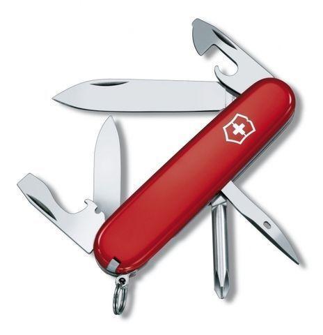 Victorinox  нож армейский  Tinker