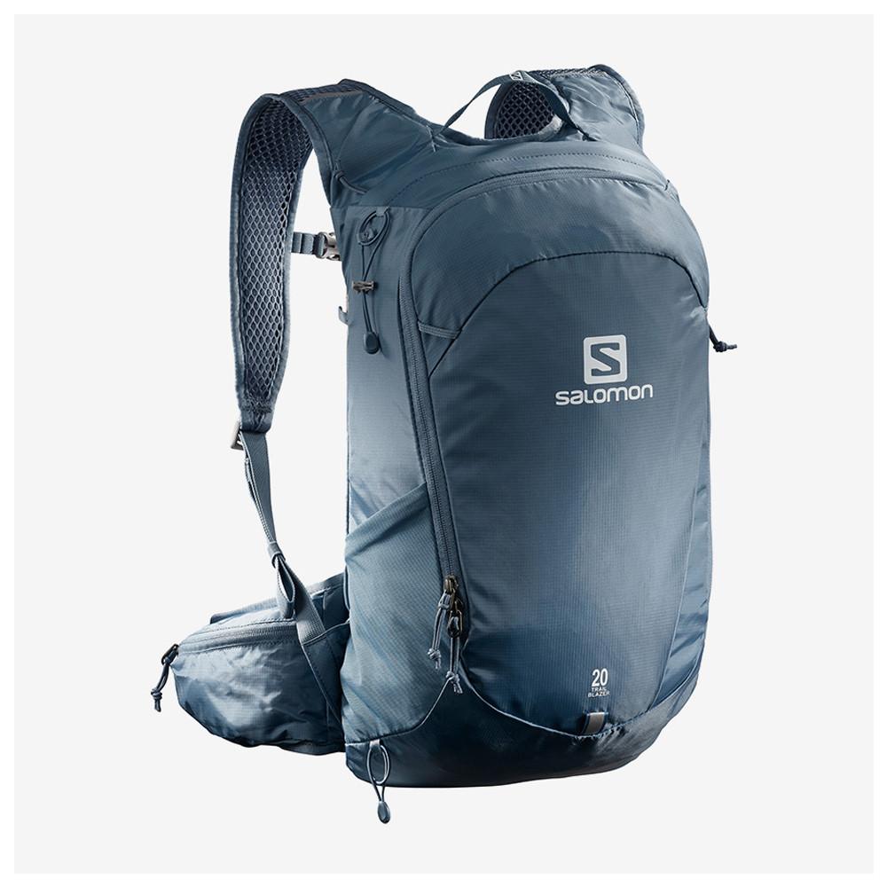 Salomon  рюкзак Trailblazer 20