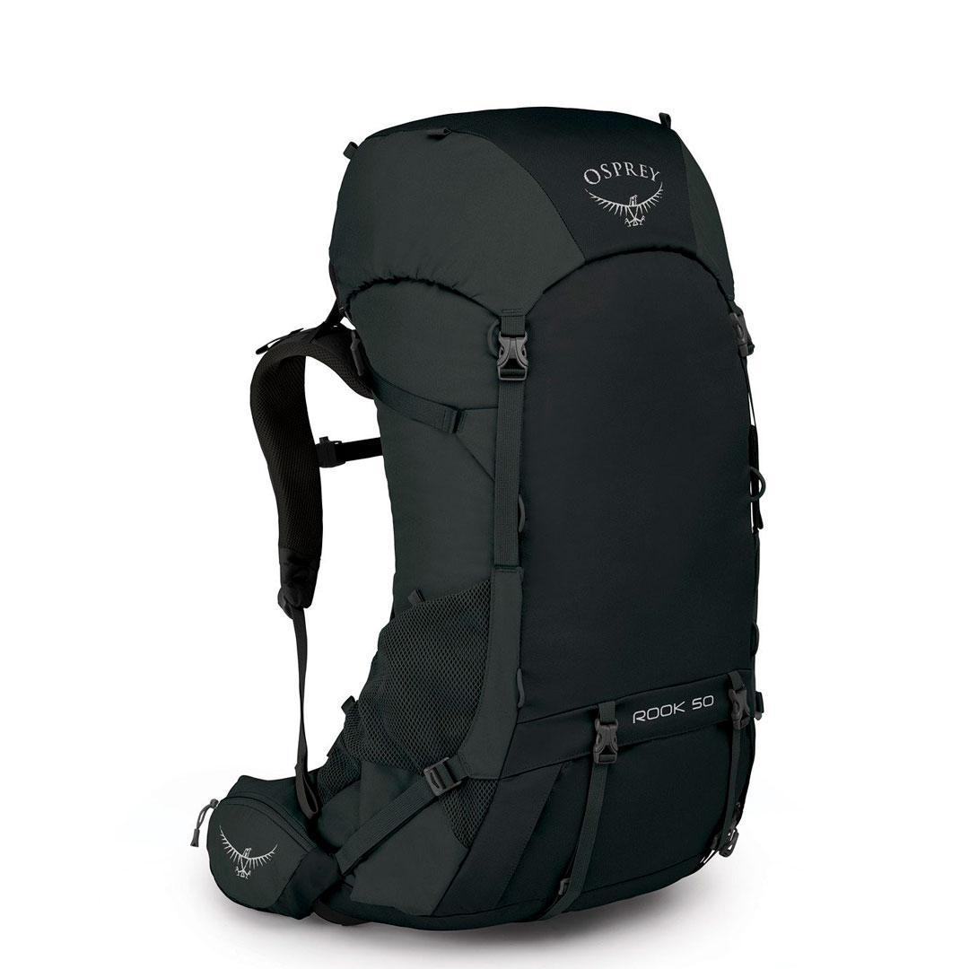 Osprey рюкзак Rook 50