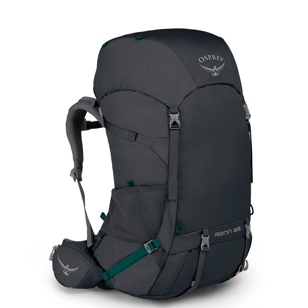Osprey рюкзак Renn 65