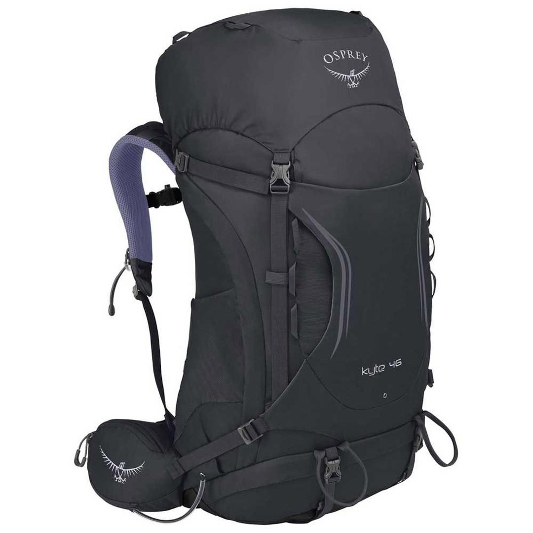 Osprey рюкзак Kyte 46