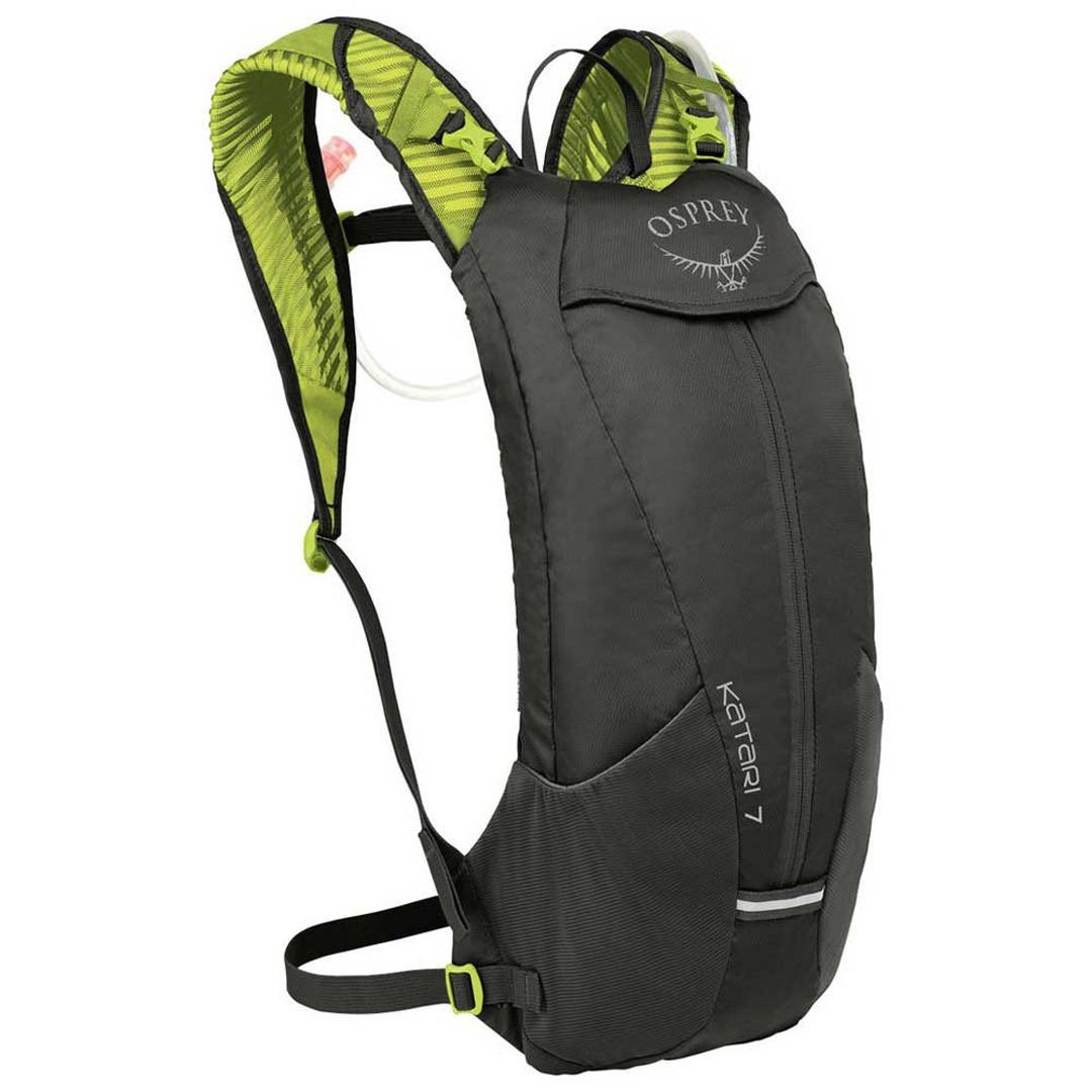 Osprey рюкзак Katari 7