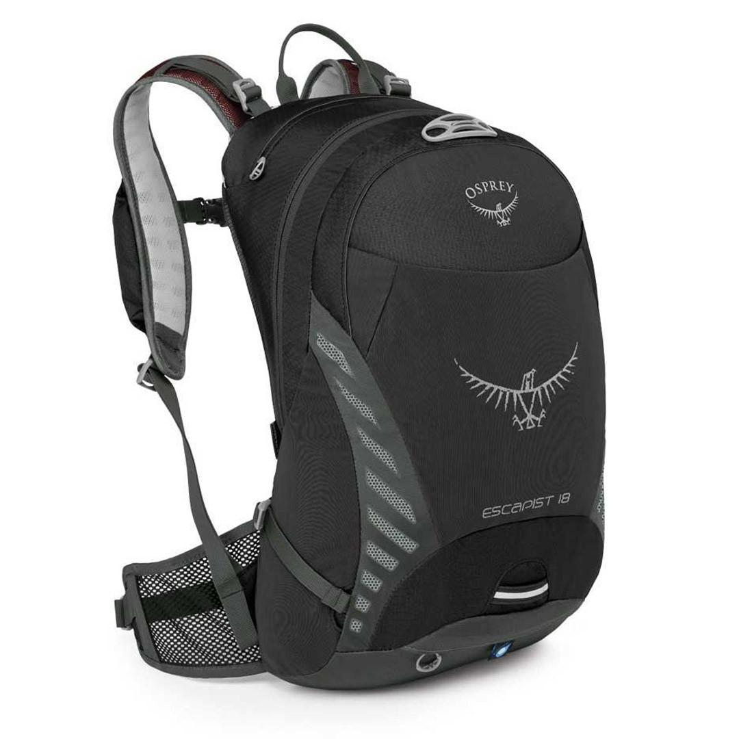 Osprey рюкзак Escapist 18