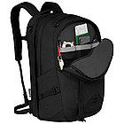 Osprey рюкзак Nebula Black, фото 5