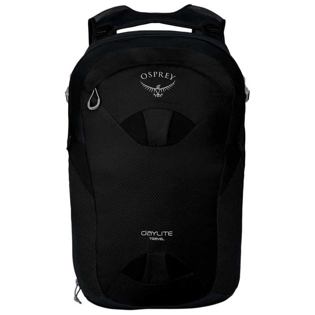 Osprey рюкзак Daylite Travel