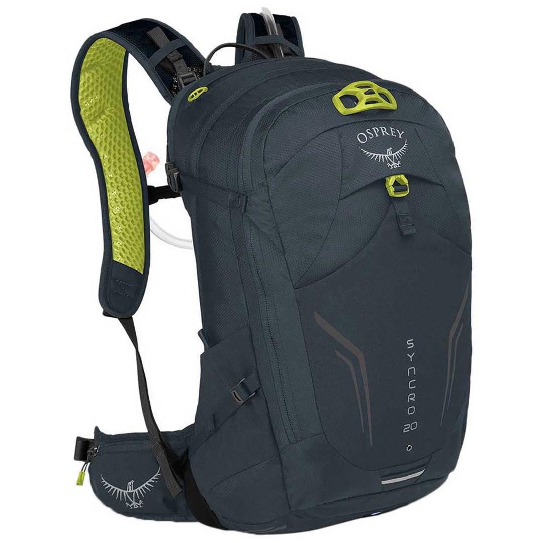 Osprey рюкзак Syncro 20