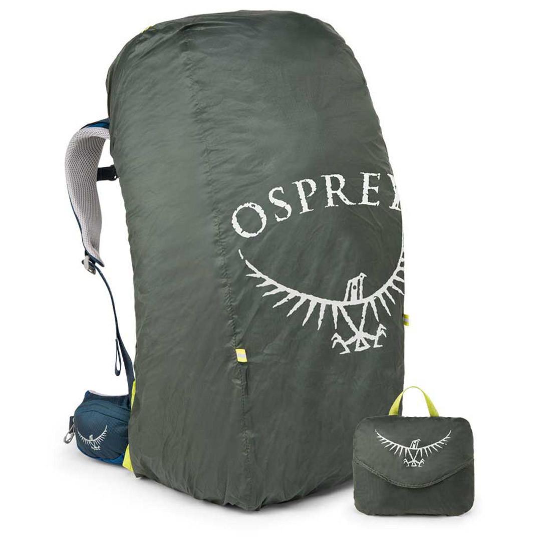 Osprey накидка Ultralight Raincover XL