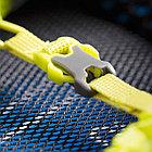 Osprey накидка Ultralight Raincover L, фото 2