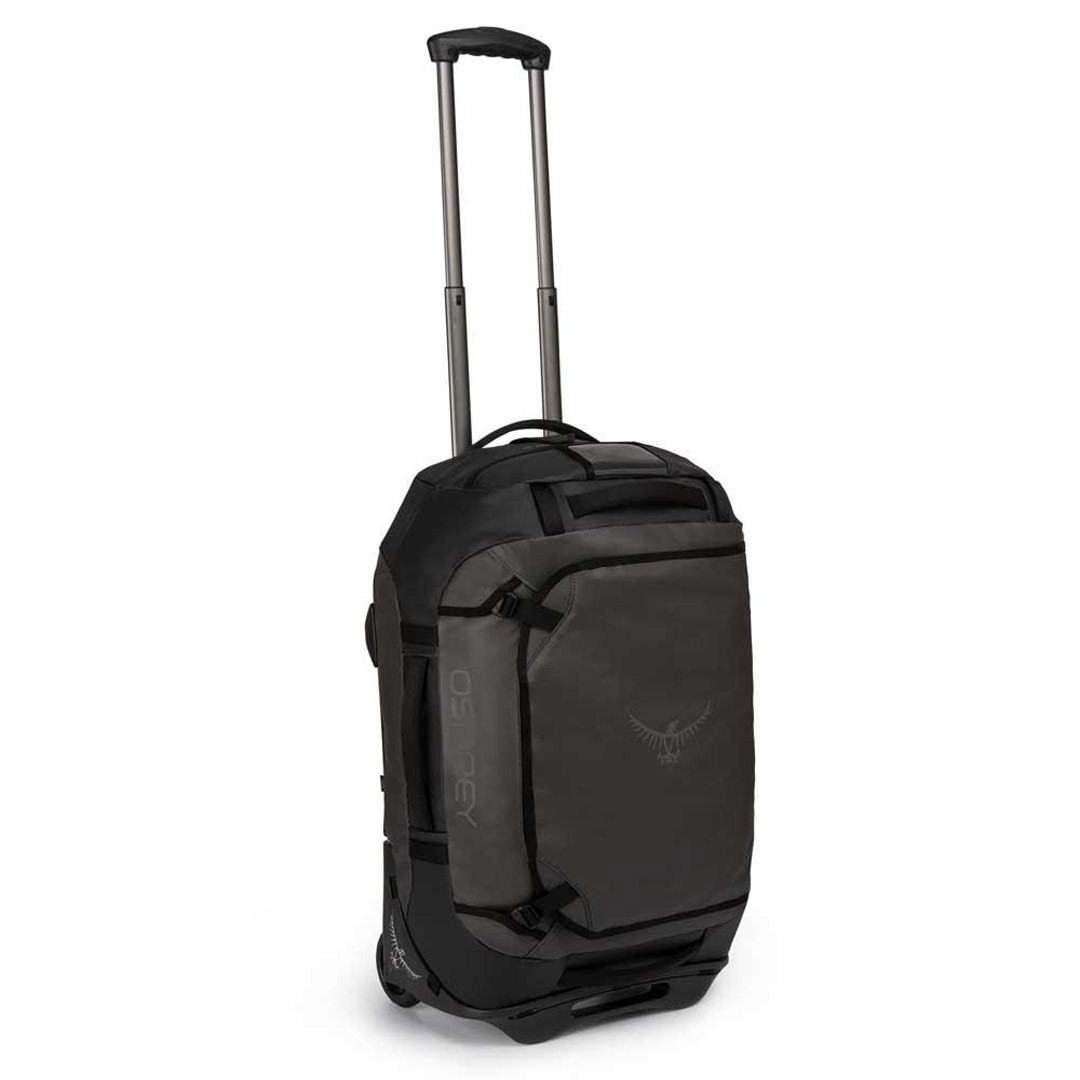 Osprey рюкзак Rolling Transporter 40