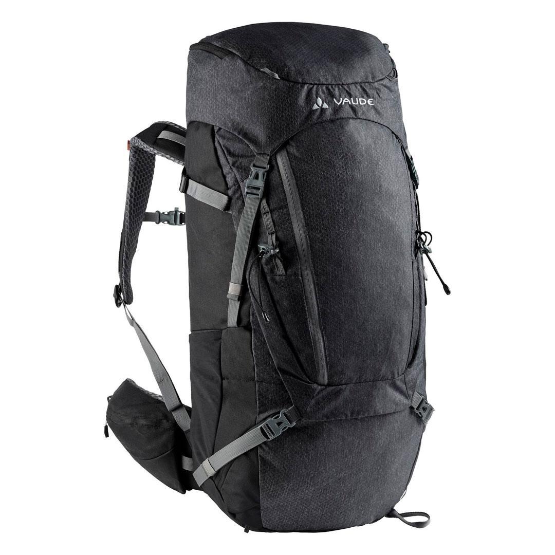 Vaude  рюкзак Asymmetric