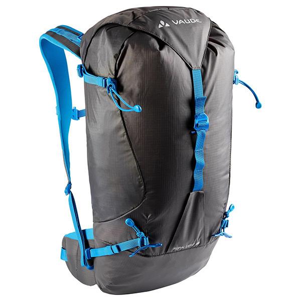 Vaude  рюкзак Rupal Light