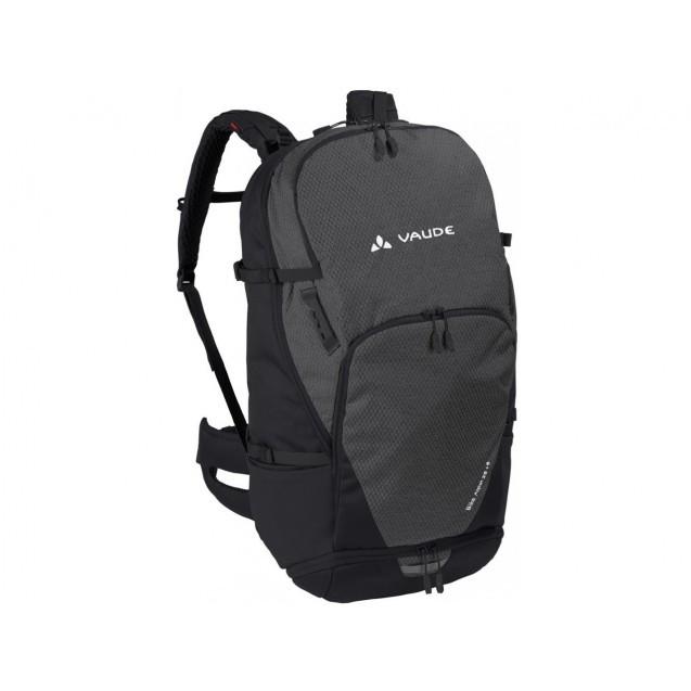 Vaude  рюкзак Bike Alpin