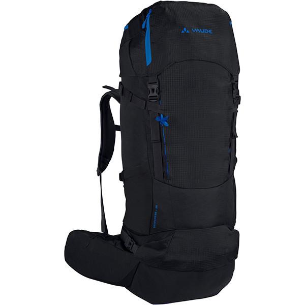 Vaude  рюкзак Skarvan