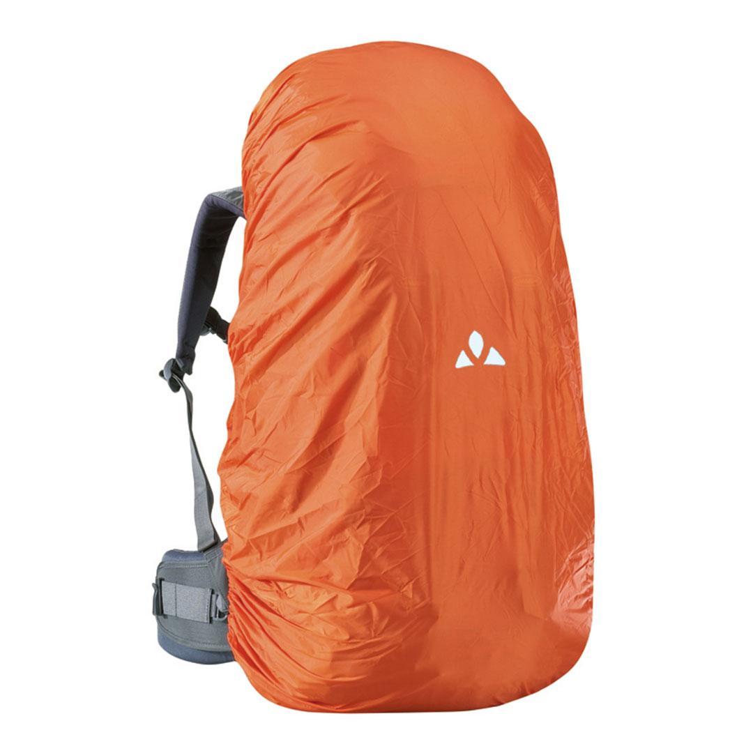 Vaude  чехол на рюкзак Raincover 55-8