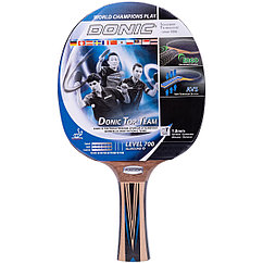 Donic Schildkrot  ракетка для настольного тенниса Top Teams 700