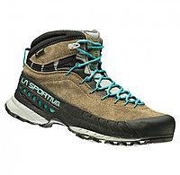 La Sportiva ботинки TX4 Mid Gtx