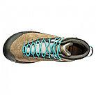 La Sportiva  ботинки TX4 Mid Gtx, фото 2