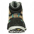 La Sportiva  ботинки TX4 Mid Gtx, фото 3