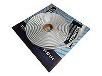 Герметик для фар DIXEL PRO-JP HOT Серый