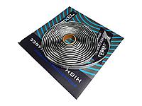 Герметик для фар DIXEL PRO-JP HOT черный